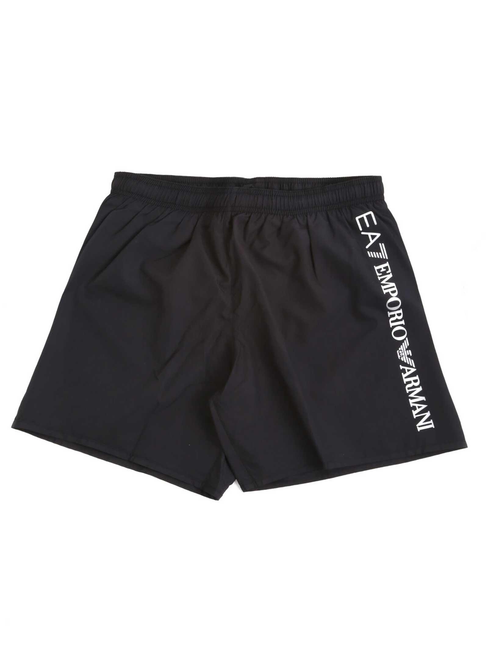 EA7 | Costume | 902035-CC72000020
