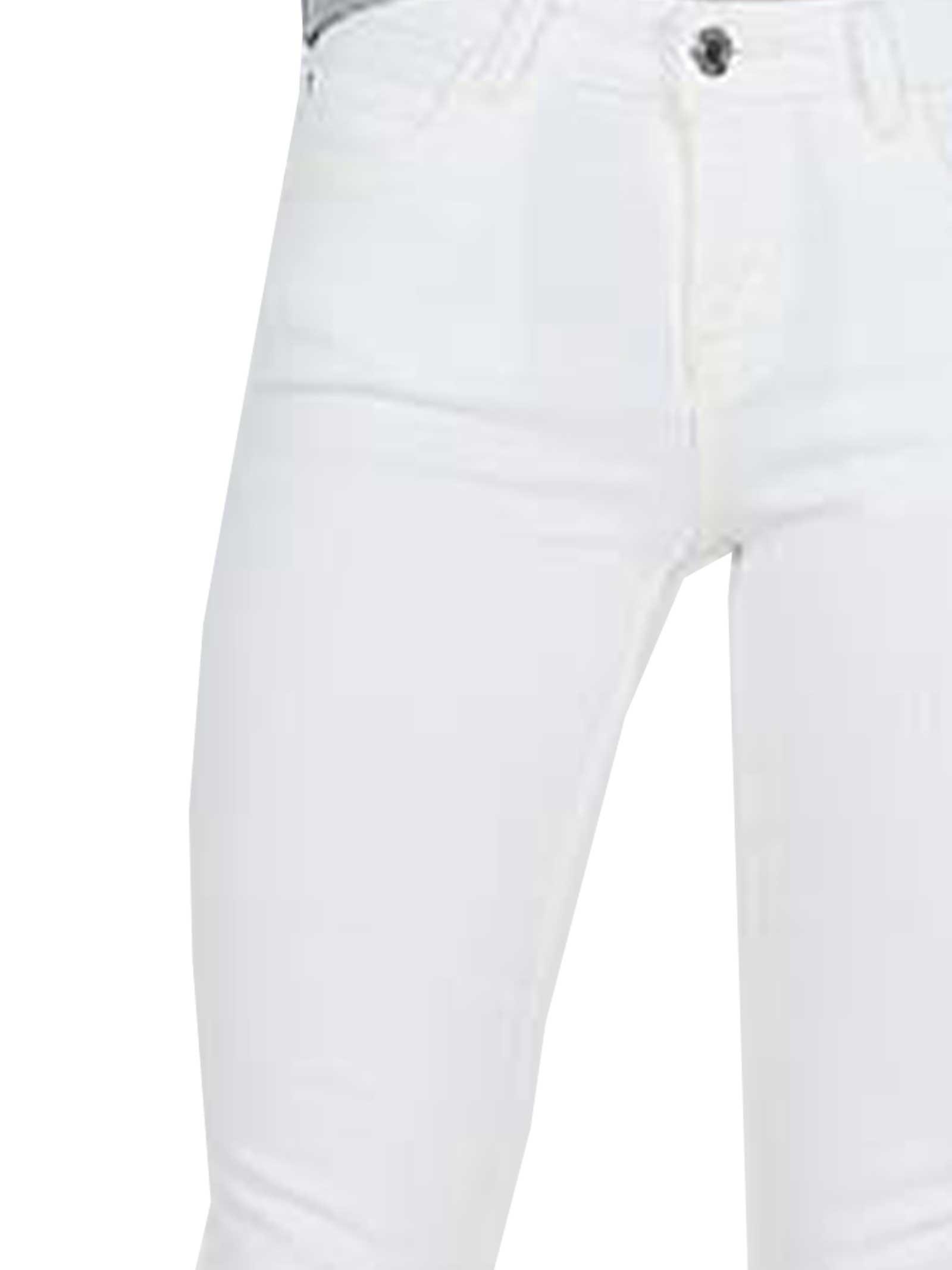 PANTALONI DONNA GUESS   Jeans   W1GAJ2-D4DM1PMOO
