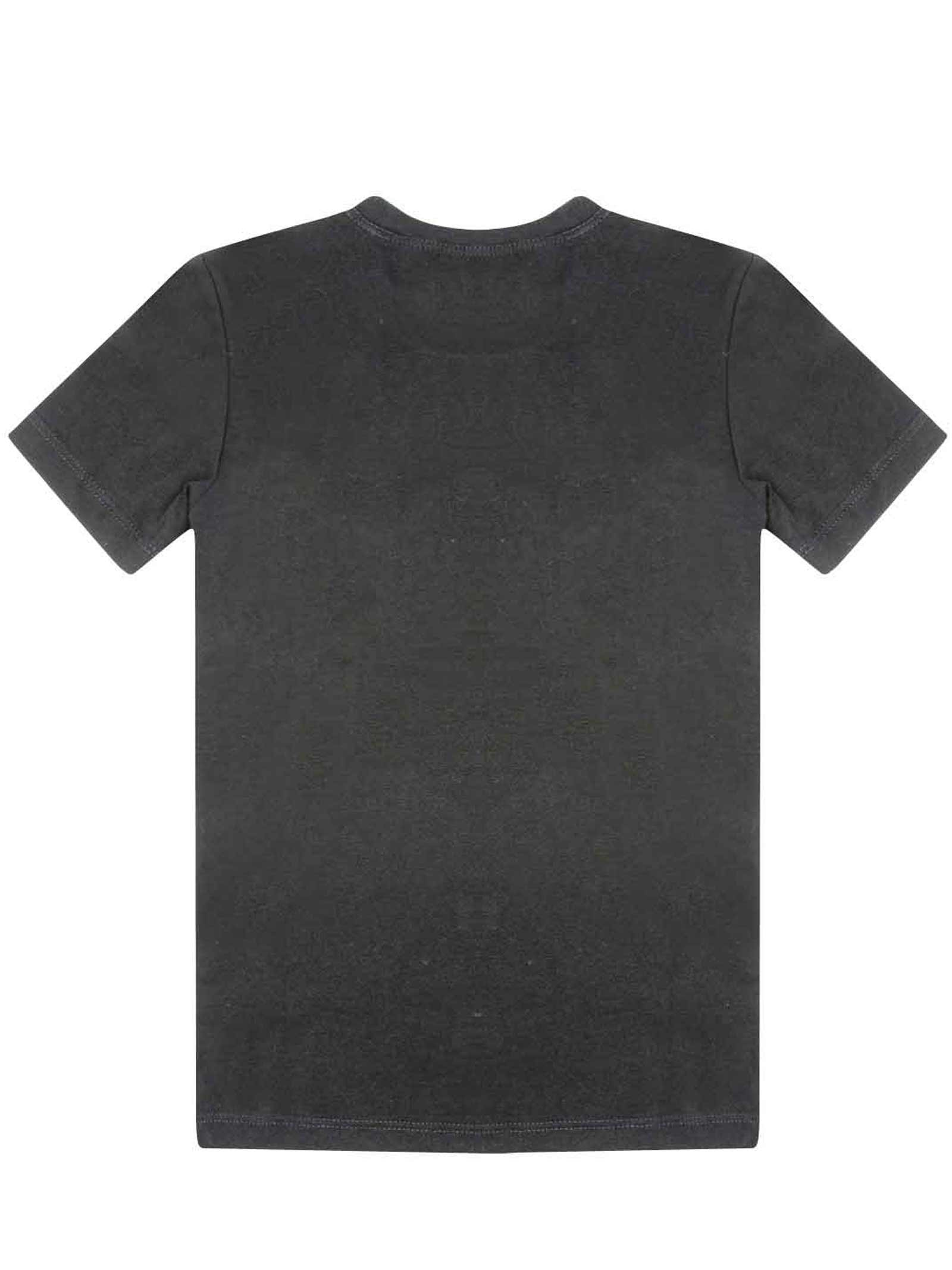 T-SHIRT JAIME' JAIME'   T-shirt   10685J-TSNERO