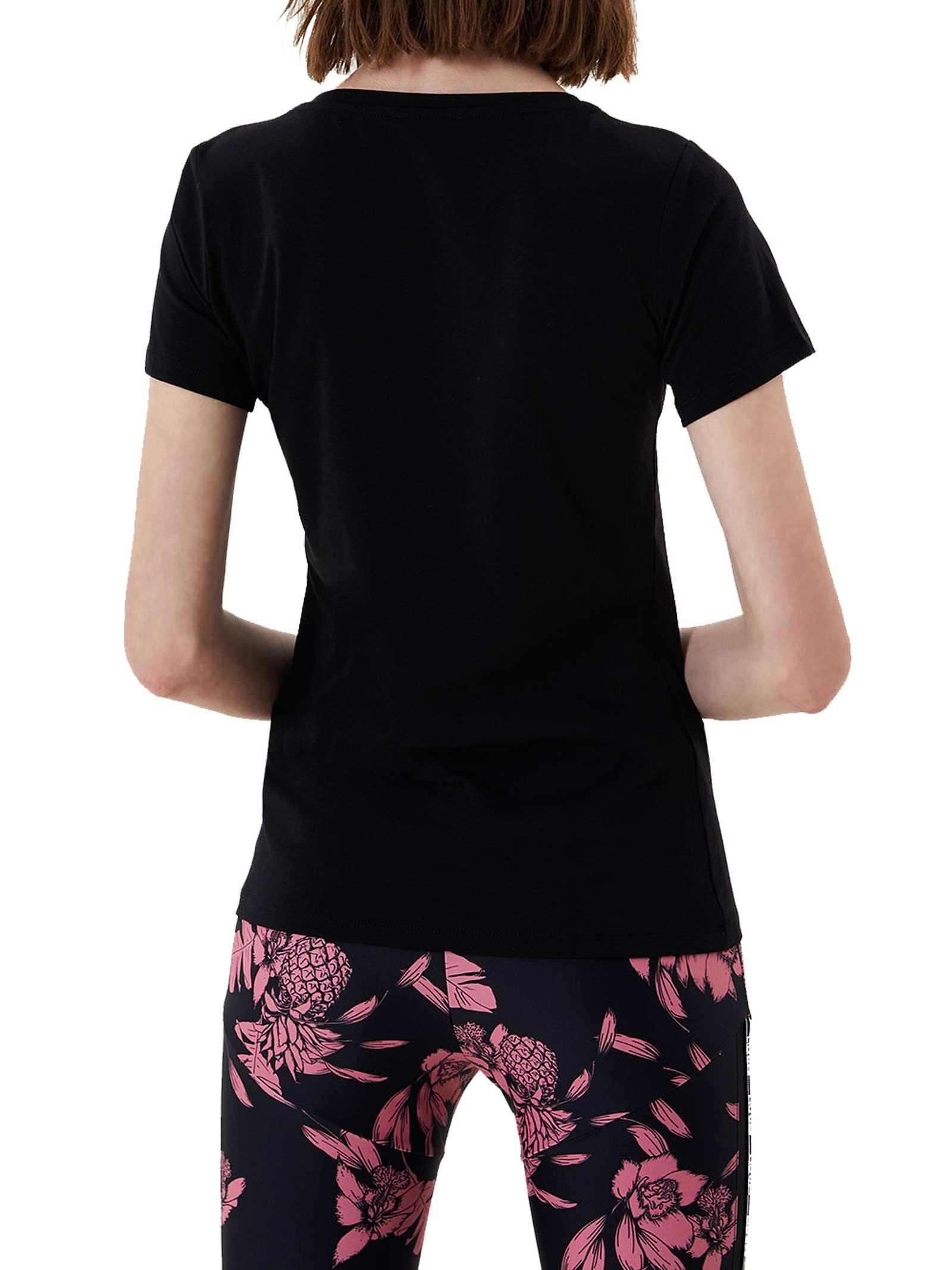 T-SHIRT LIU JO LIU JO   T-shirt   TA1092-J500322222