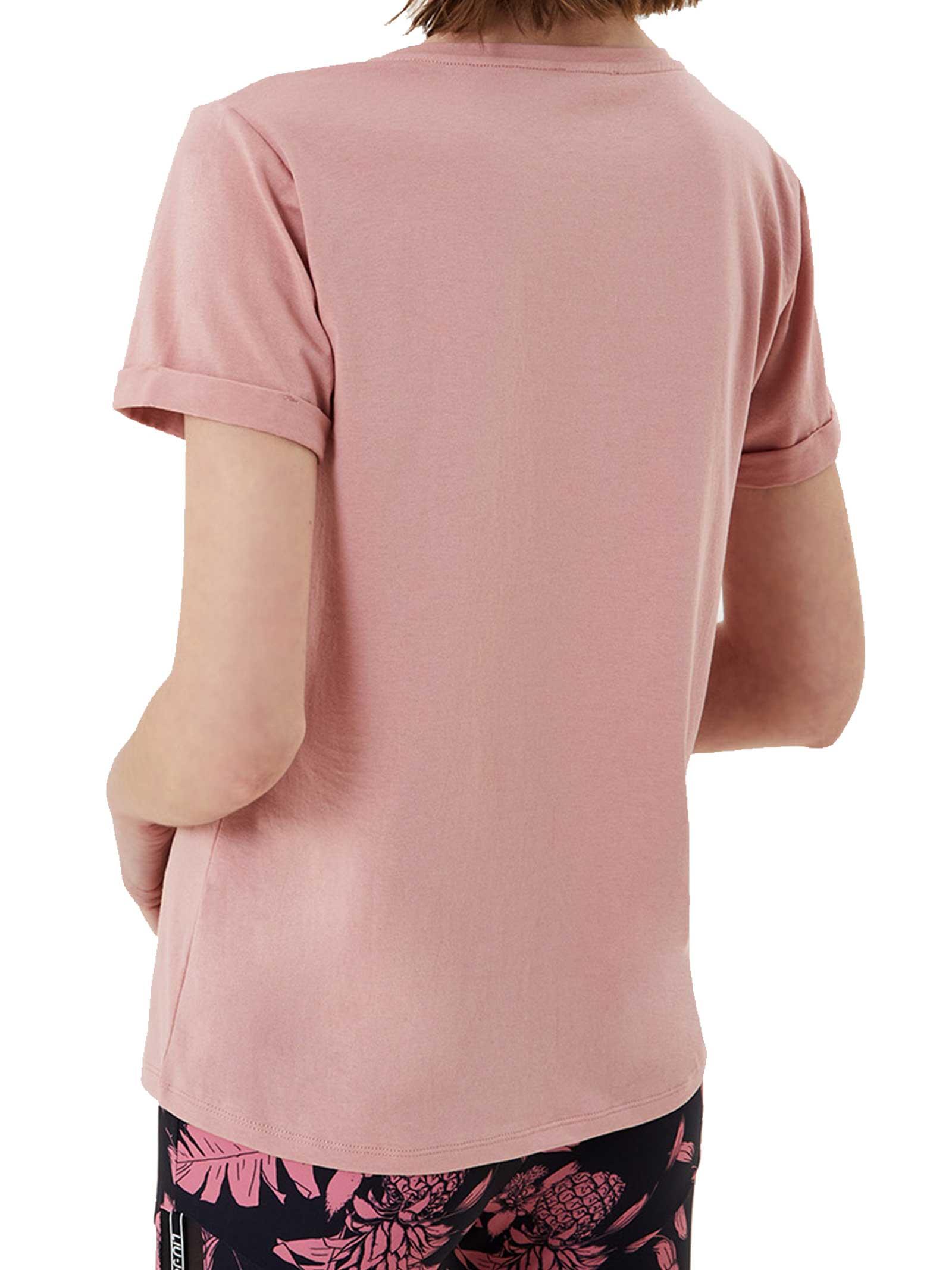 TOP LIU JO LIU JO | T-shirt | TA1156-J5003X0375