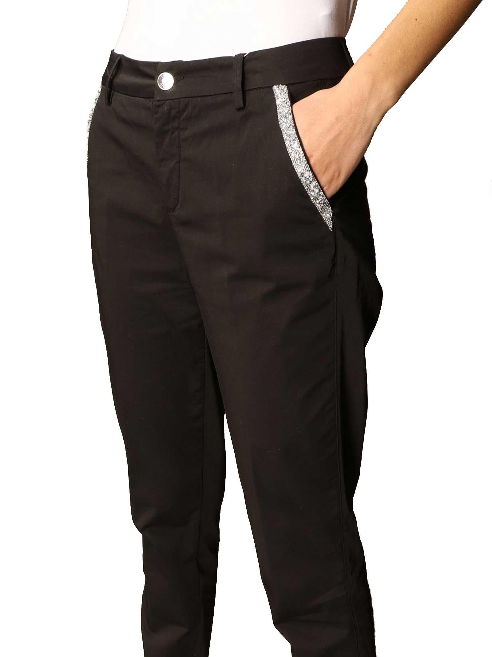 PANTALONE LIU JO LIU JO | Pantalone | WA1231-T481022222