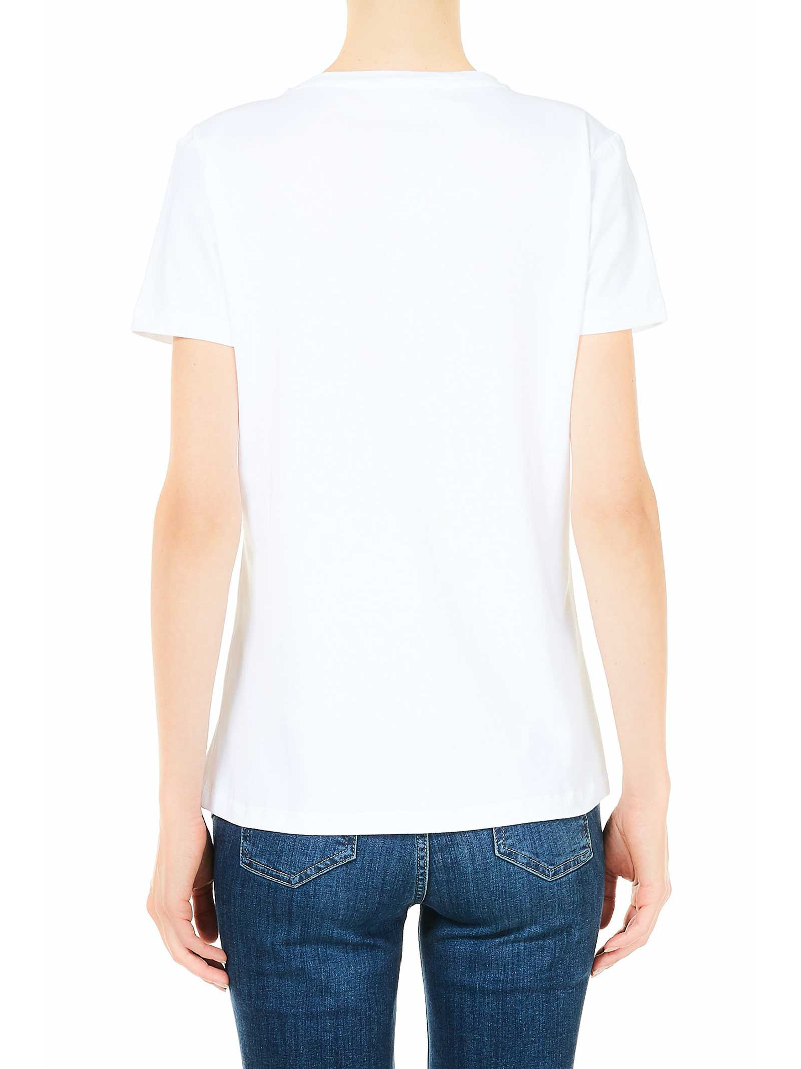 TOP LIU JO LIU JO | T-shirt | WA1562-J5003T9348