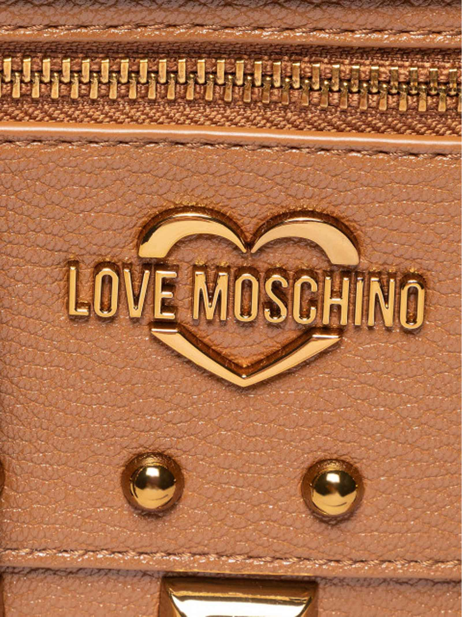 BORSA LOVE MOSCHINO LOVE MOSCHINO   Borsa   JC4282PP0BKO0200
