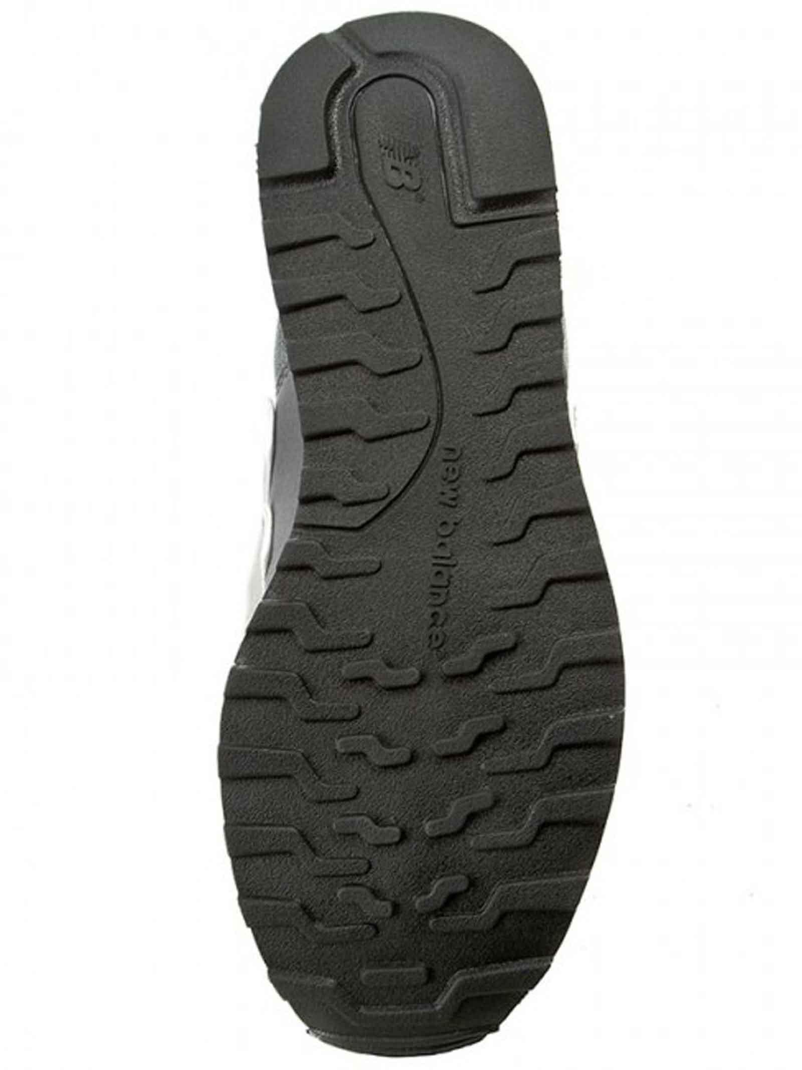 NEW BALANCE   Scarpe   NBGM500GRYRY