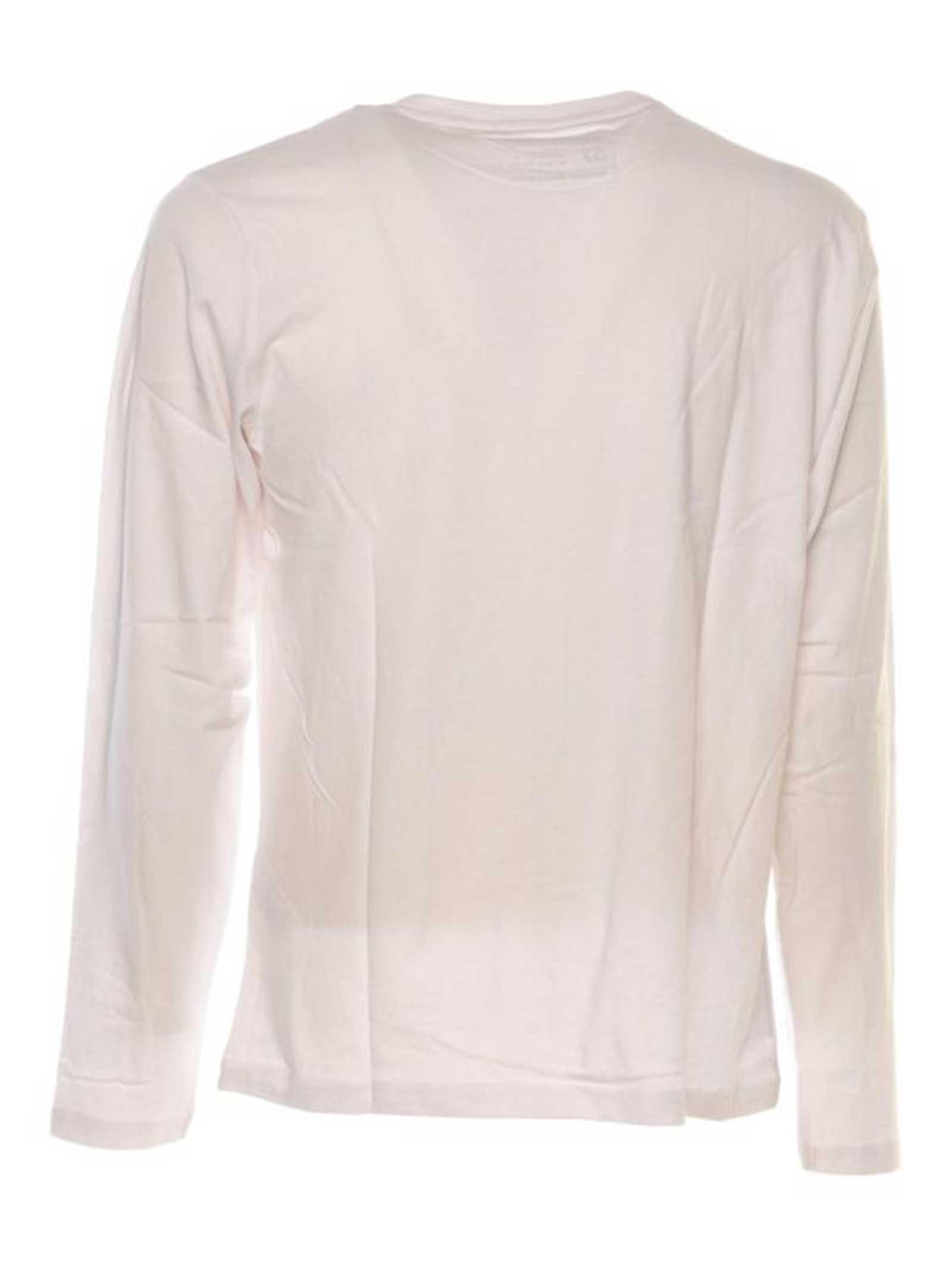 T-SHIRT UOMO NORTH SAILS   T-shirt   6926980101