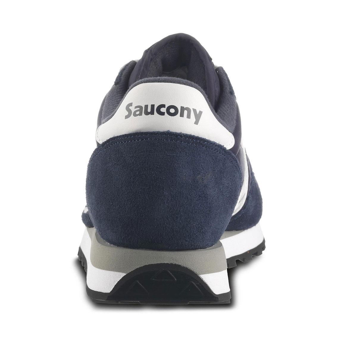 SCARPA SAUCONY SAUCONY | Scarpe | S2044-316316