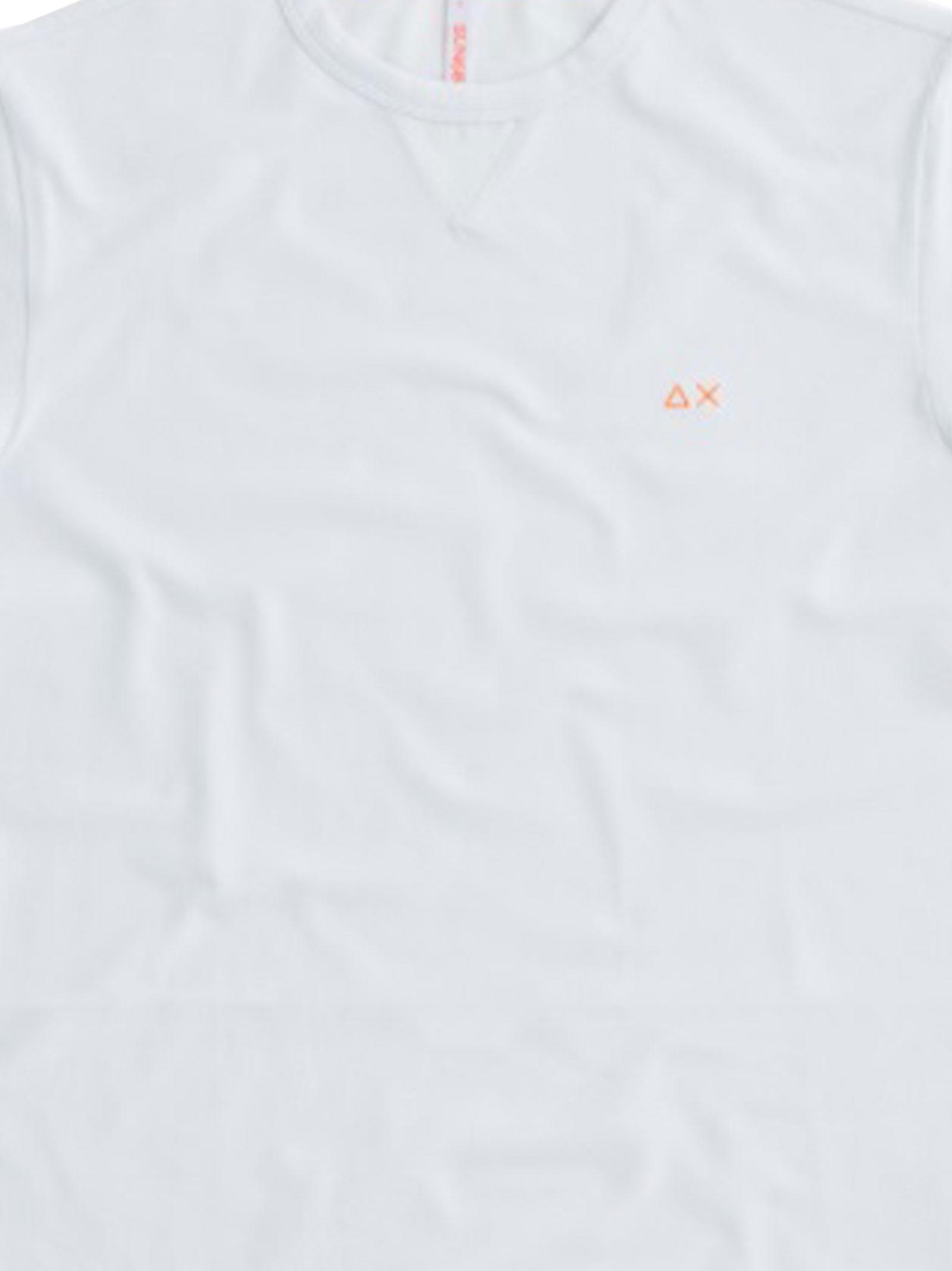 T-SHIRT SUN68 | T-shirt | T3111401