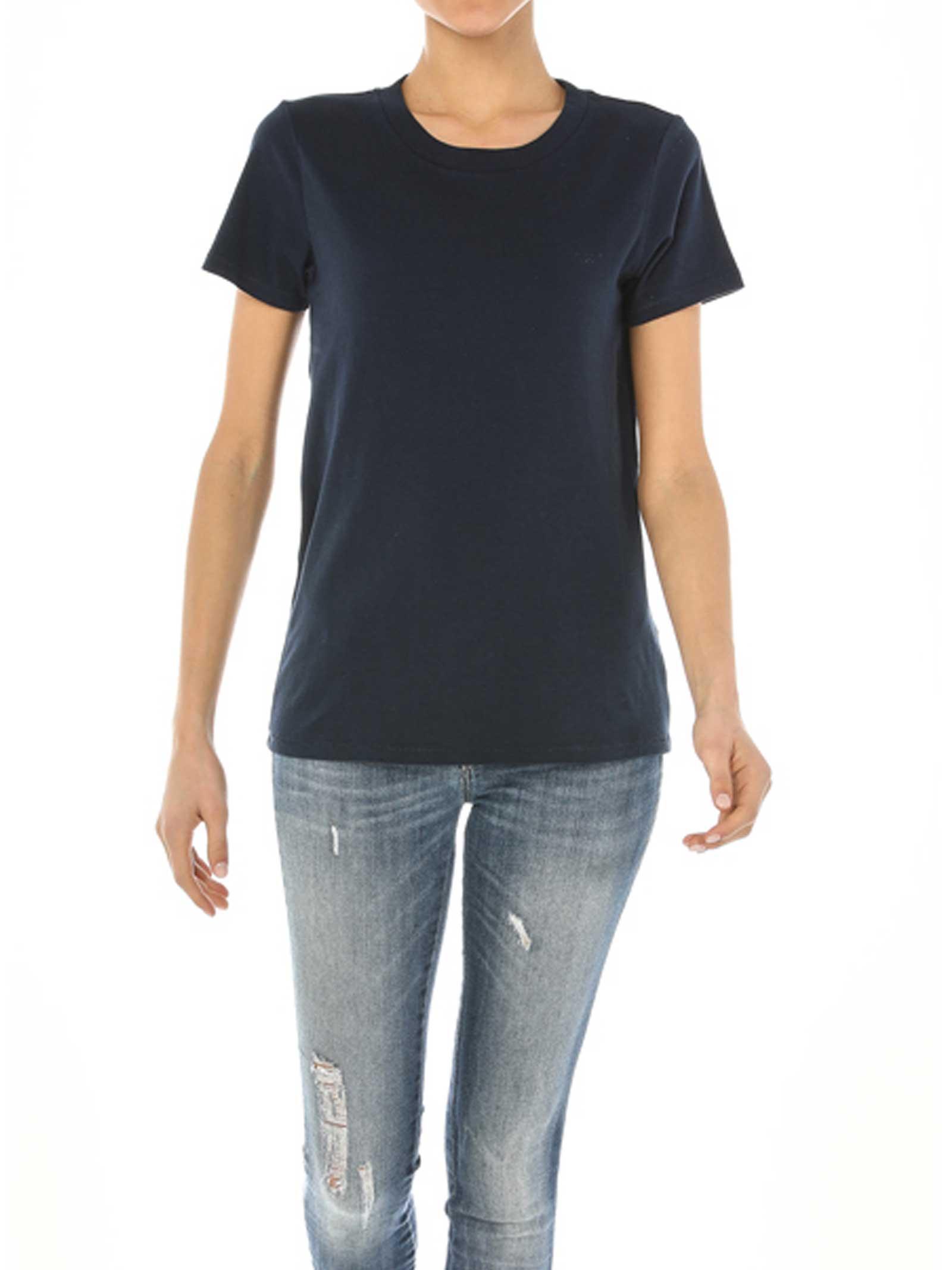 T-SHIRT DONNA SUN68   T-shirt   T3120107