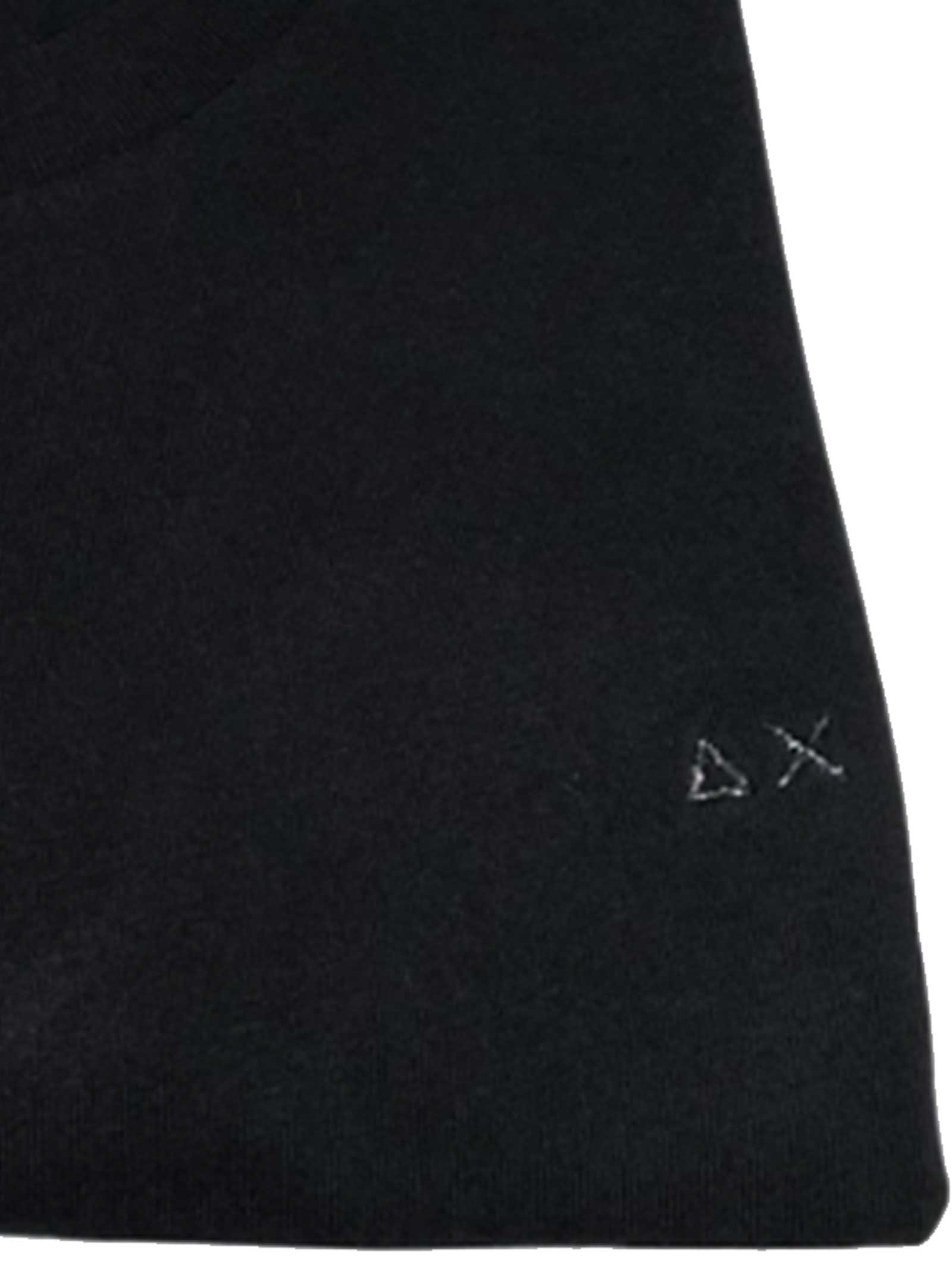 T-SHIRT DONNA SUN68 | T-shirt | T3120111