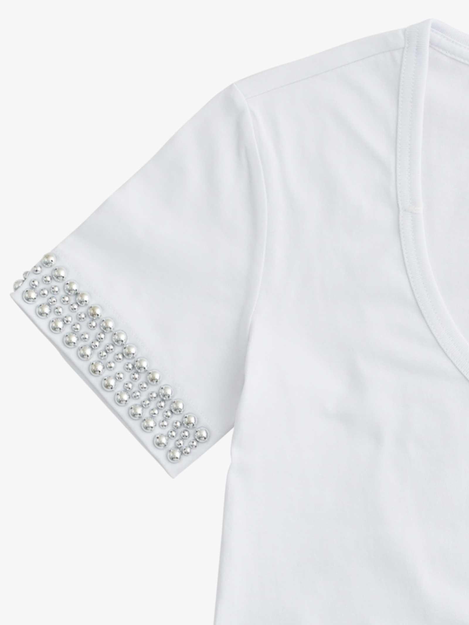 T-SHIRT DONNA SUN68 | T-shirt | T3120301
