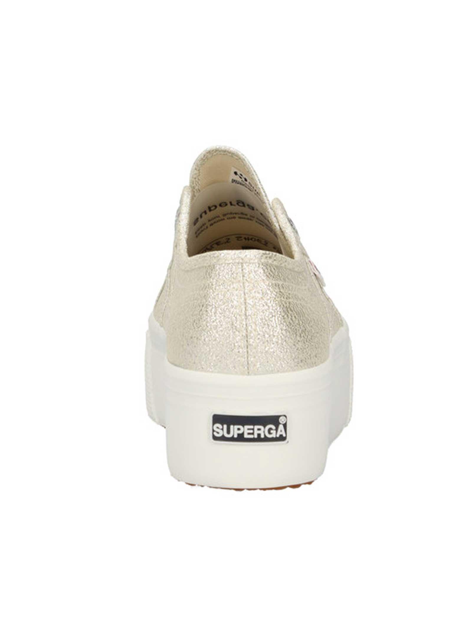 SCARPE SUPERGA SUPERGA | Scarpe | S61174W394