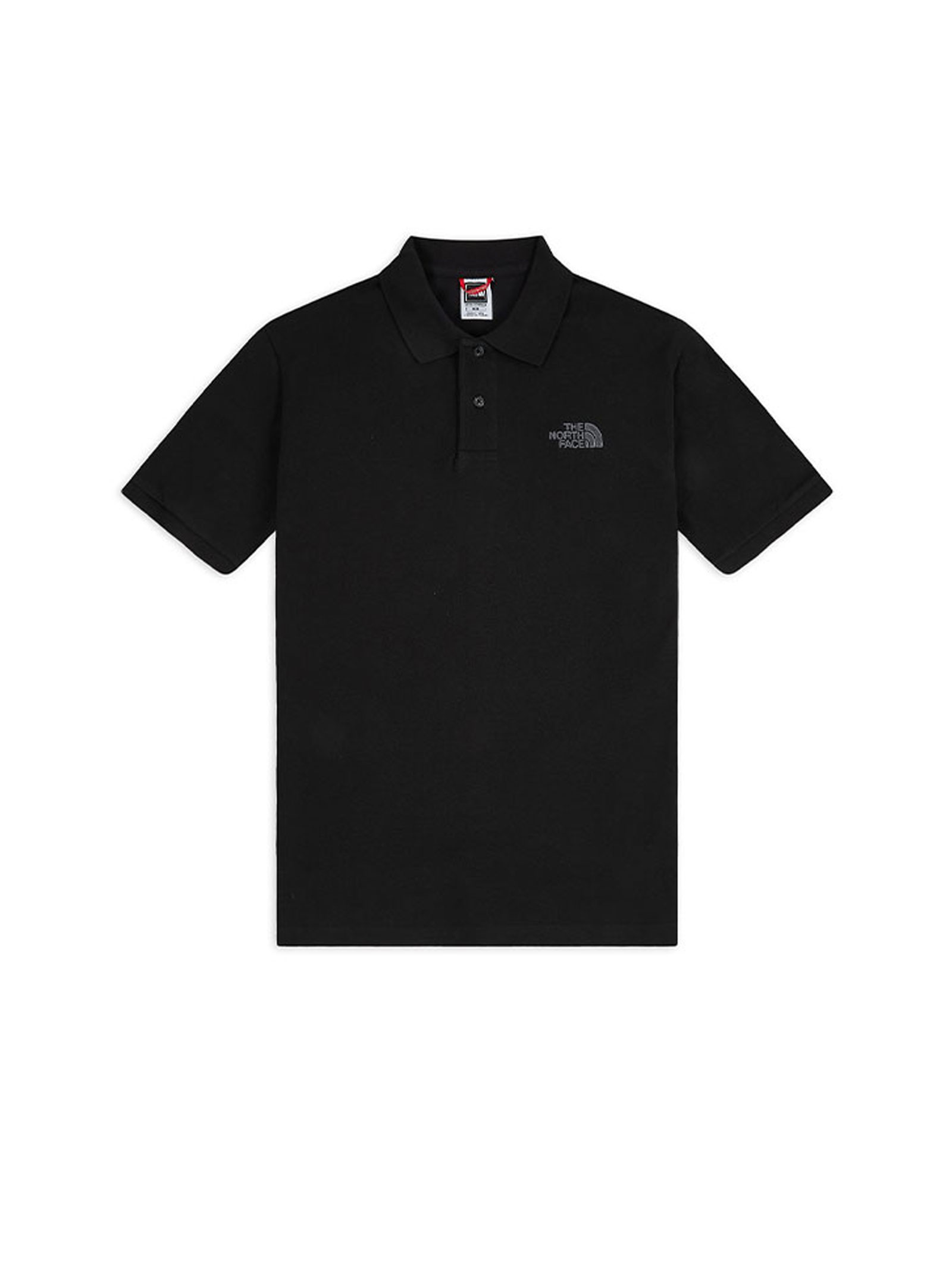 POLO THE NORTH FACE THE NORTH FACE | Polo | NF00CG71JK31
