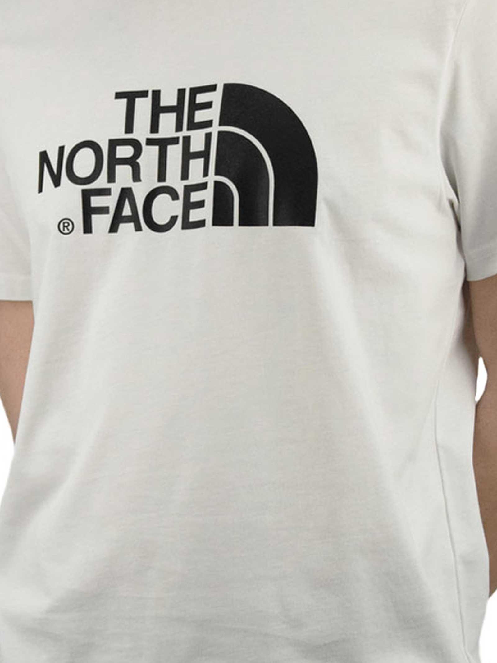 T-SHIRT THE NORTH FACE THE NORTH FACE   T-shirt   NF0A2TX3FN41