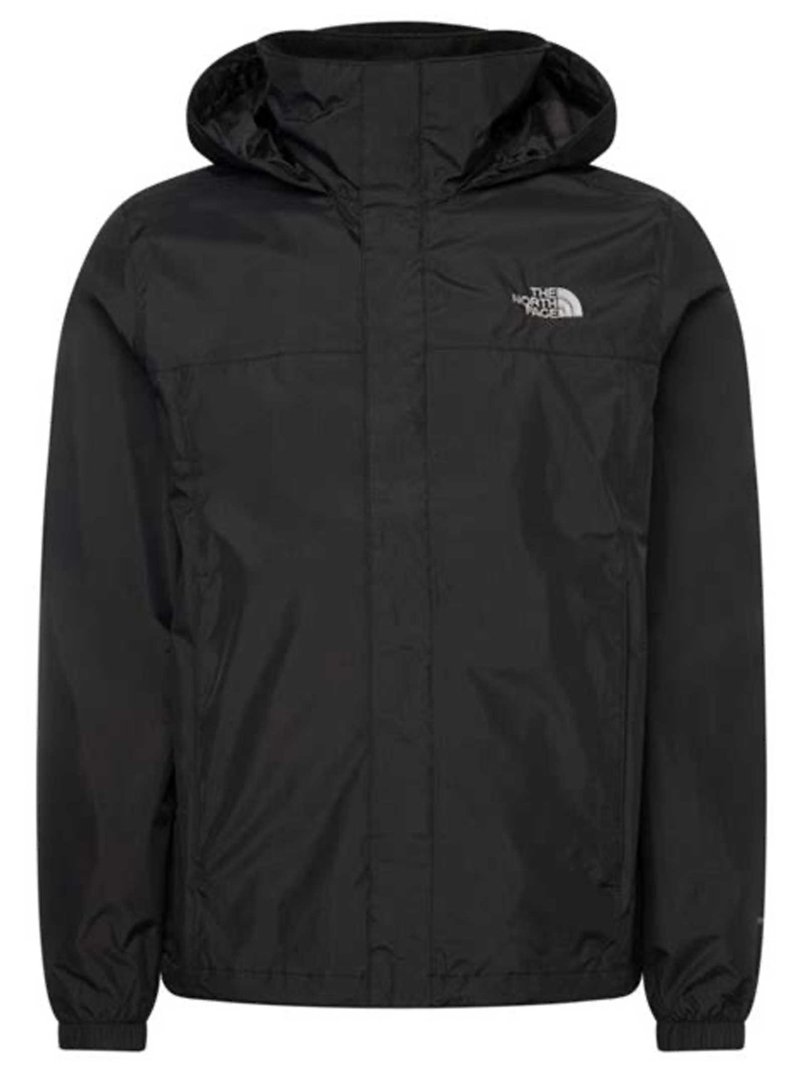 GIUBBOTTO  THE NORTH FACE THE NORTH FACE   Giubbotto   NF0A2VD5KX71