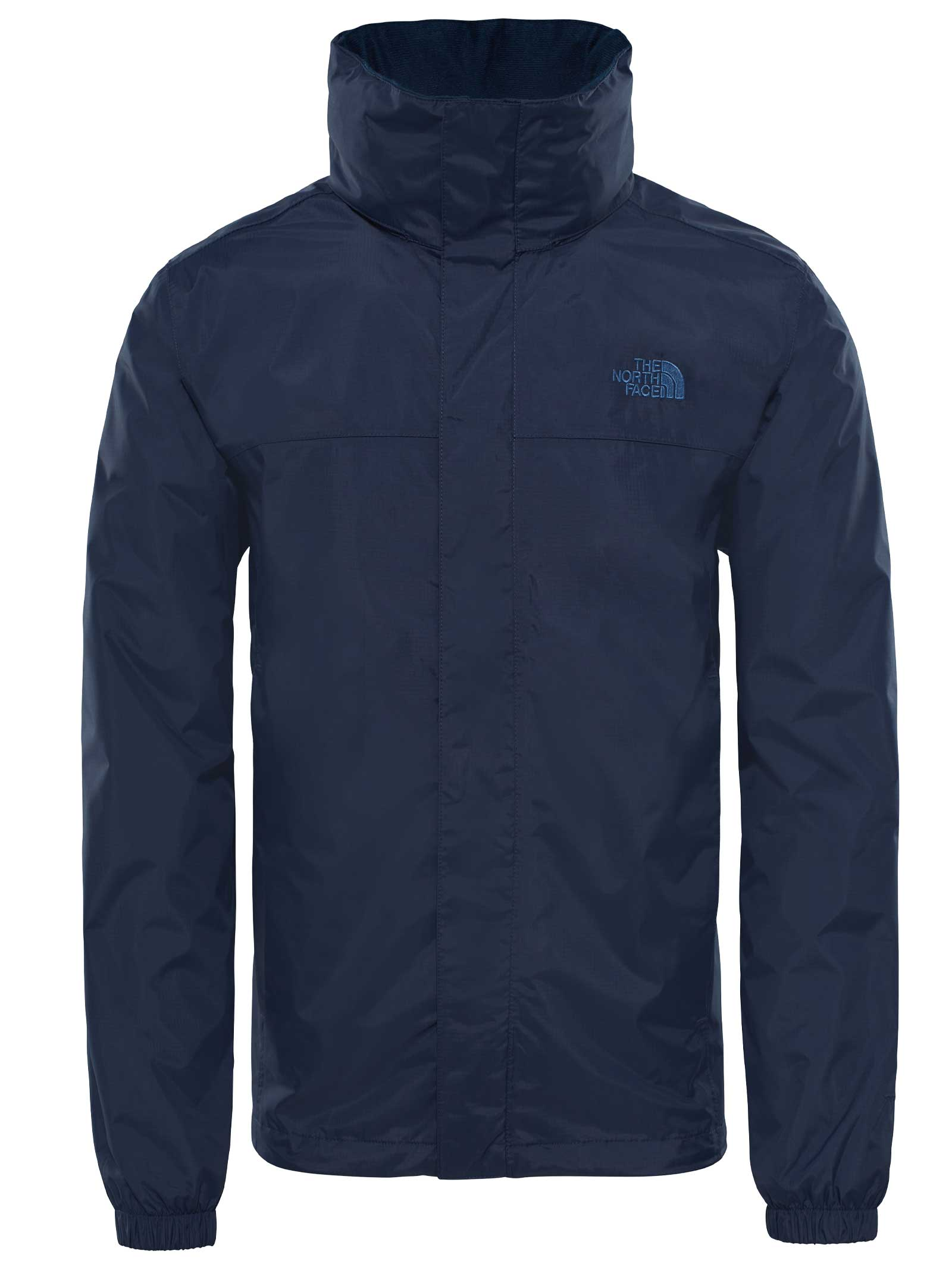 GIUBBOTTO  THE NORTH FACE THE NORTH FACE   Giubbotto   NF0A2VD5U6R1
