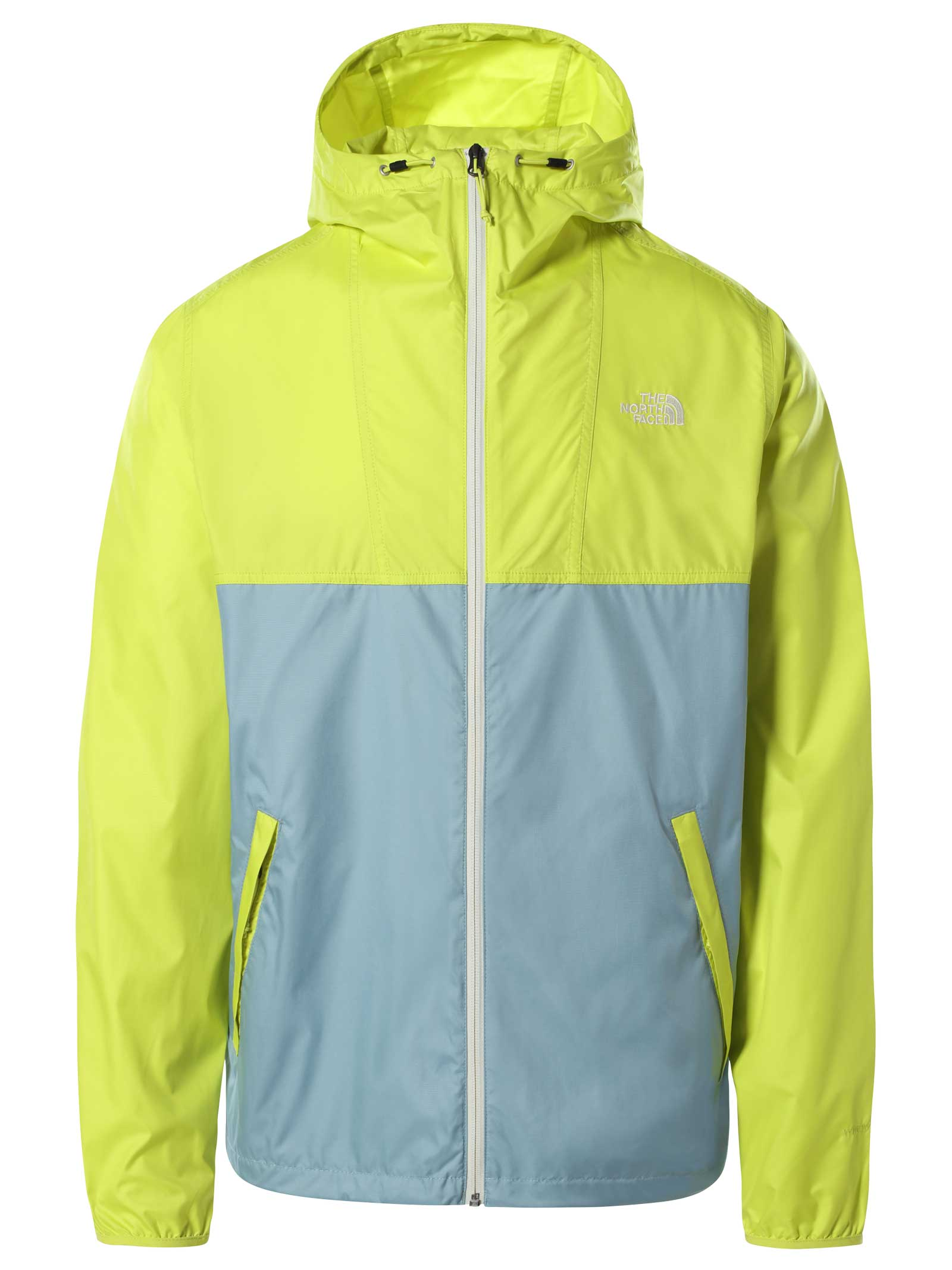 GIUBBOTTO THE NORTH FACE THE NORTH FACE | Giubbotto | NF0A55STY681