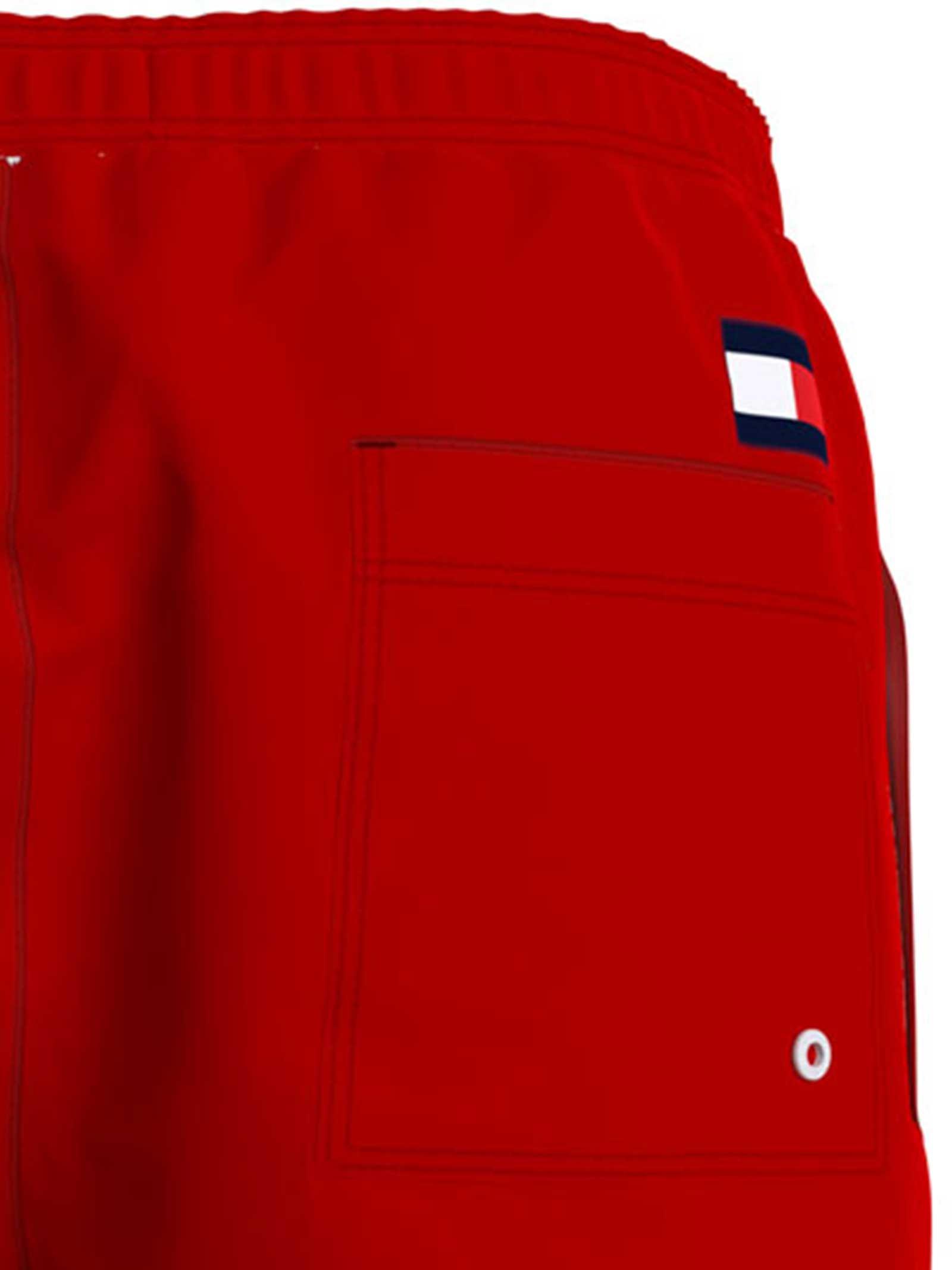 COSTUME UOMO TOMMY HILFIGER   Costume   UM0UM02041XLG