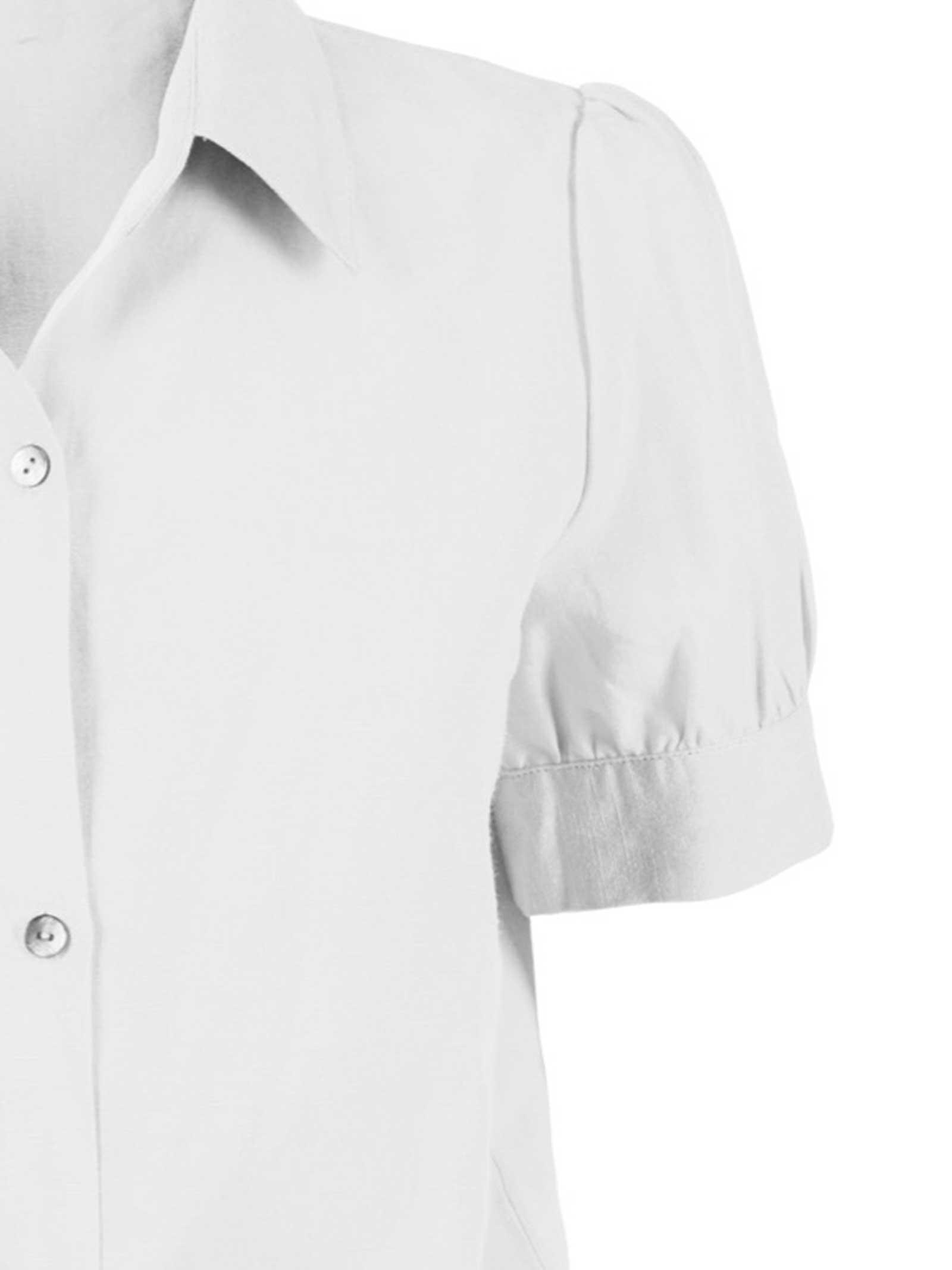 CAMICIA DONNA YES ZEE | Camicia | C203-E4000101