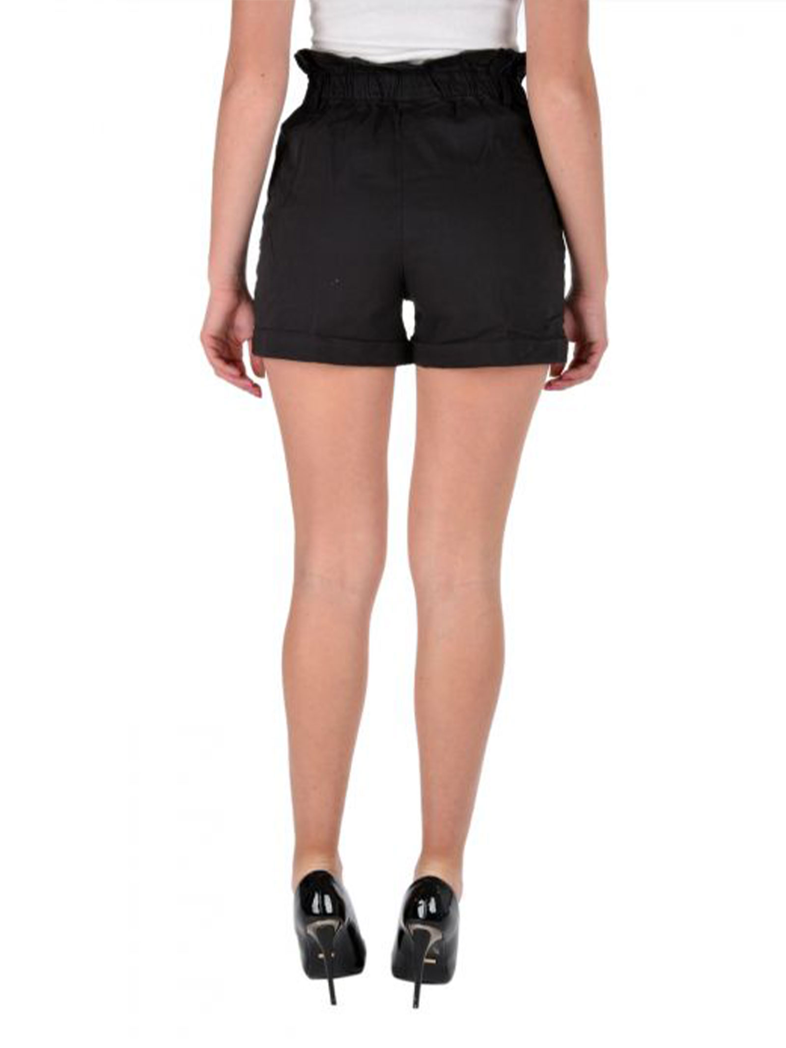 SHORTS DONNA YES ZEE   Short   P277-PV000801