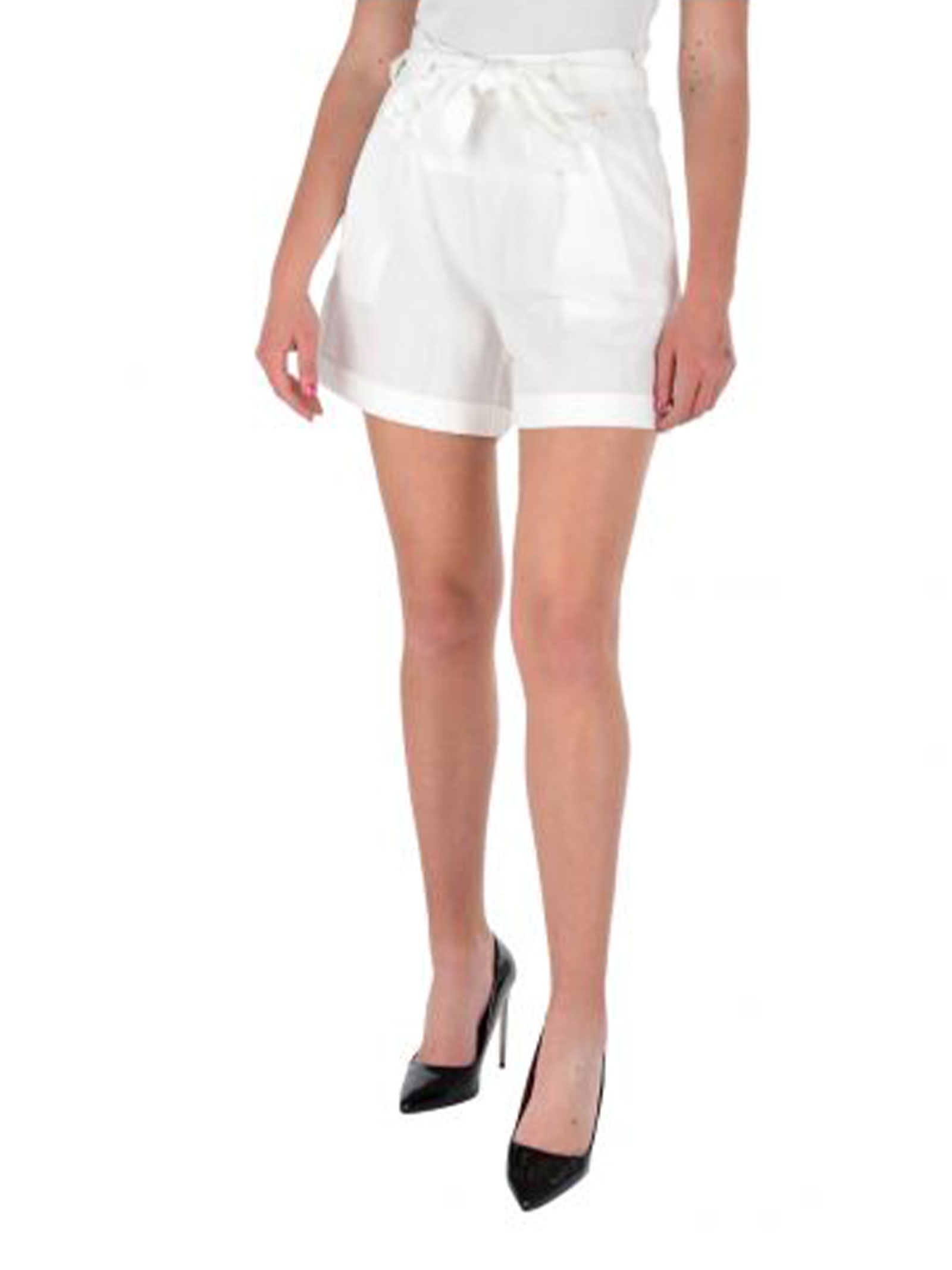 SHORTS DONNA YES ZEE | Short | P279-E4000101