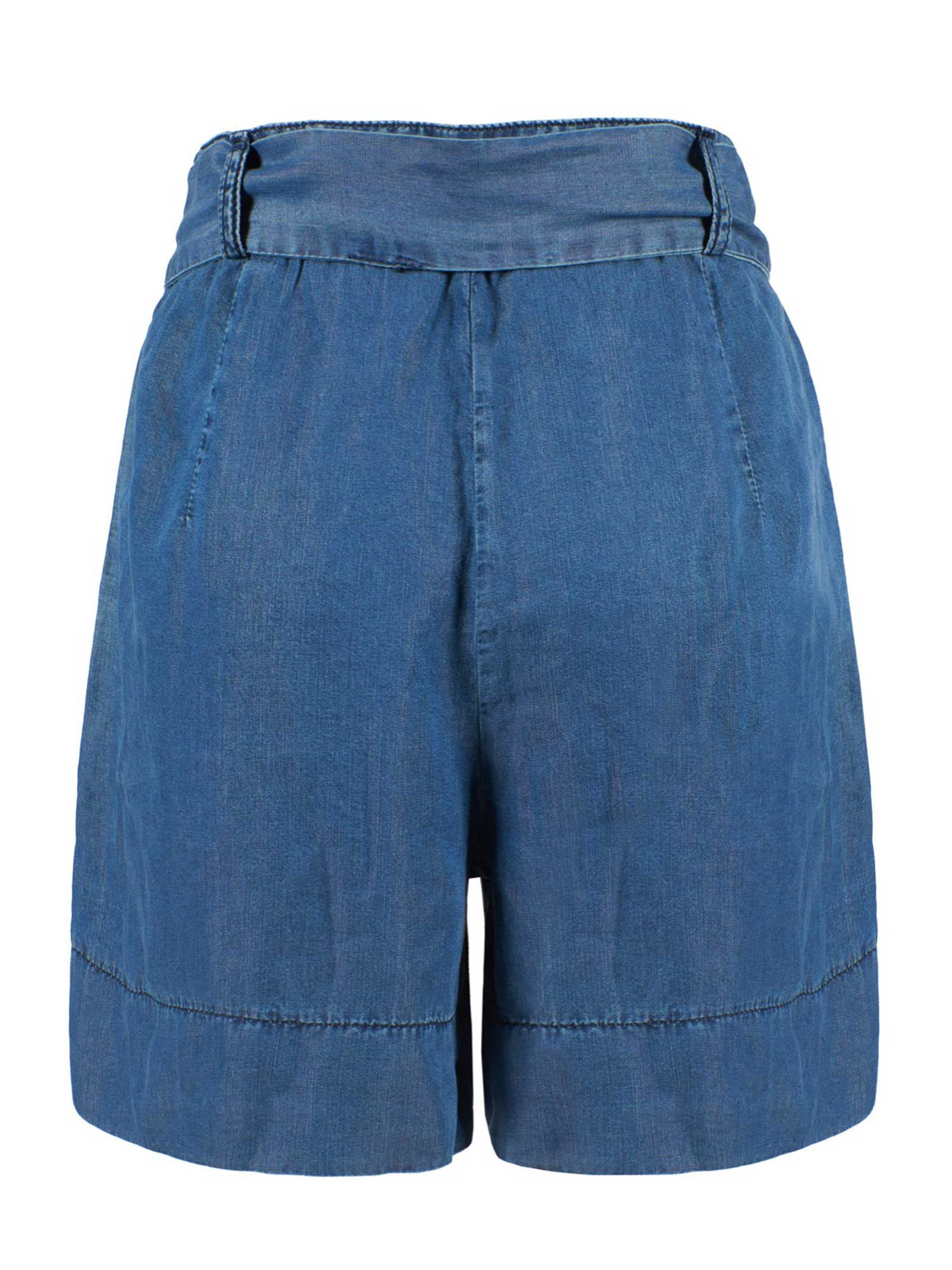 SHORTS DONNA YES ZEE | Short | P279-X805J711