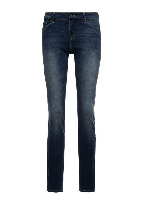 JEANS ARMANI EXCHANGE ARMANI EXCHANGE | Jeans | 8NYJ01-Y3AZZ1500
