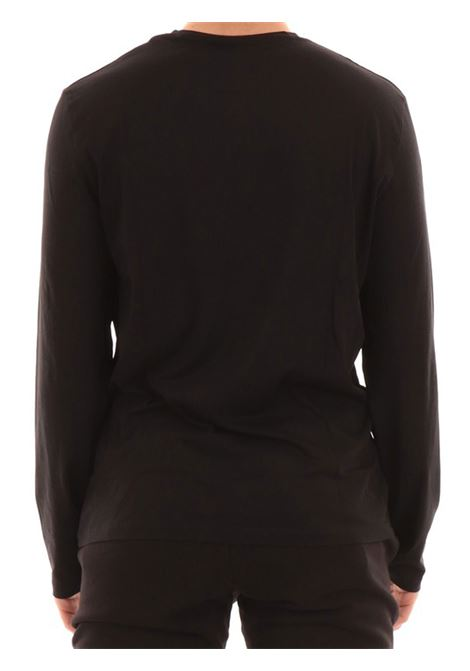 MAGLIA ARMANI EXCHANGE ARMANI EXCHANGE | T-shirt | 8NZM77-ZJA5Z1200