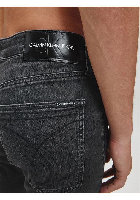 JEANS CALVIN KLEIN CALVIN KLEIN | Jeans | J30J3155711BZ