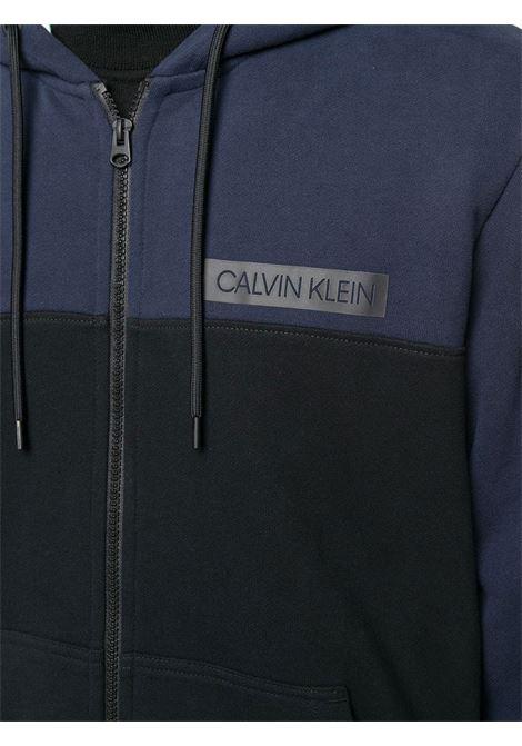 FELPA CALVIN KLEIN CALVIN KLEIN | Felpa | K10K105588DW4