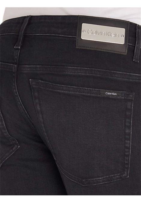 JEANS UOMO CALVIN KLEIN | Jeans | K10K1064430GT