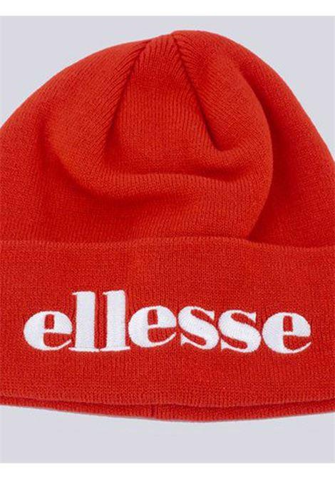 CAPPELLO ELLESSE ELLESSE | Cappello | EHA005W20255B