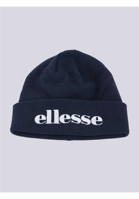 CAPPELLO ELLESSE ELLESSE | Cappello | EHA005W20858