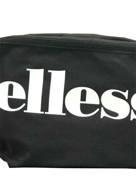 MARSUPIO ELLESSE ELLESSE | Marsupio | EHA016W20050