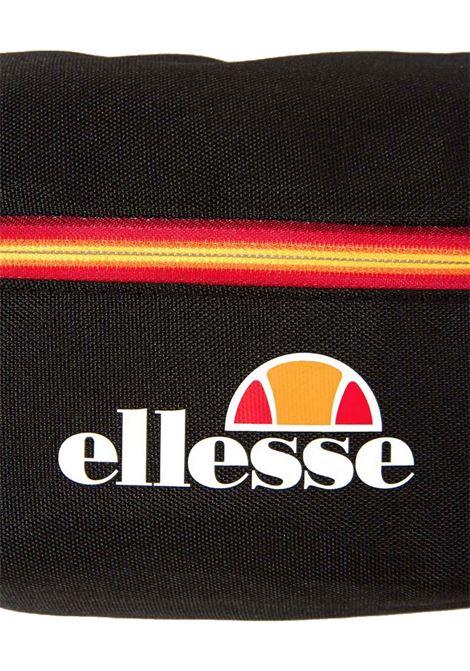 MARSUPIO ELLESSE ELLESSE | Marsupio | EHA055W20050