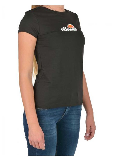 T-SHIRT ELLESSE ELLESSE | T-shirt | EHW202W20050