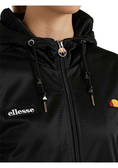 FELPA ELLESSE ELLESSE | Felpa | EHW206W20050