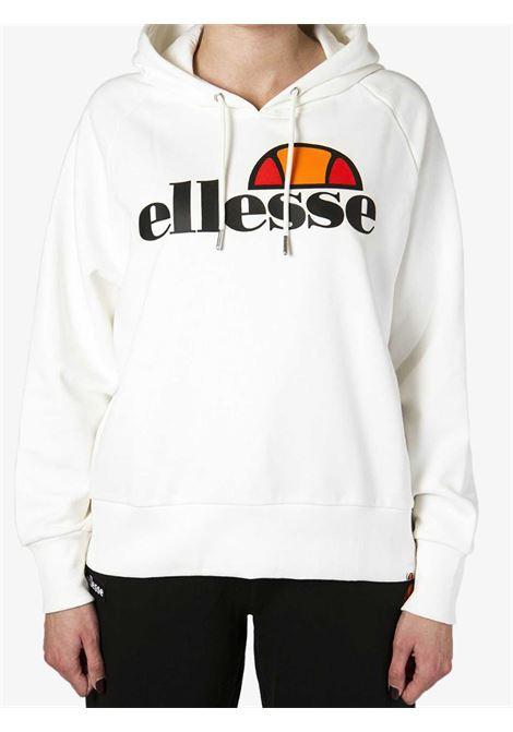 FELPA ELLESSE ELLESSE | Felpa | EHW295W200001