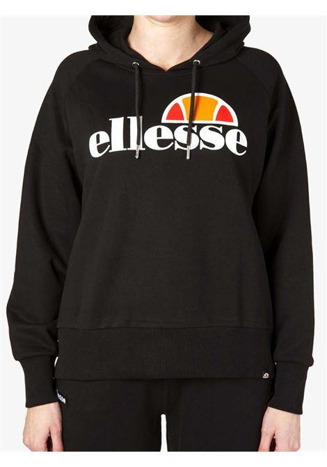FELPA ELLESSE ELLESSE | Felpa | EHW295W20050