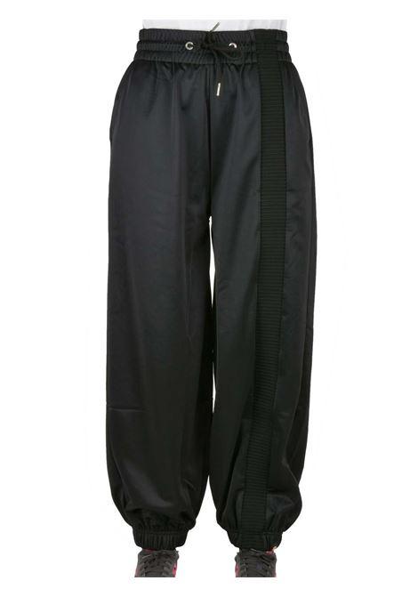 PANTALONE TUTA ELLESSE ELLESSE | Pantalone Tuta | EHW303W20050