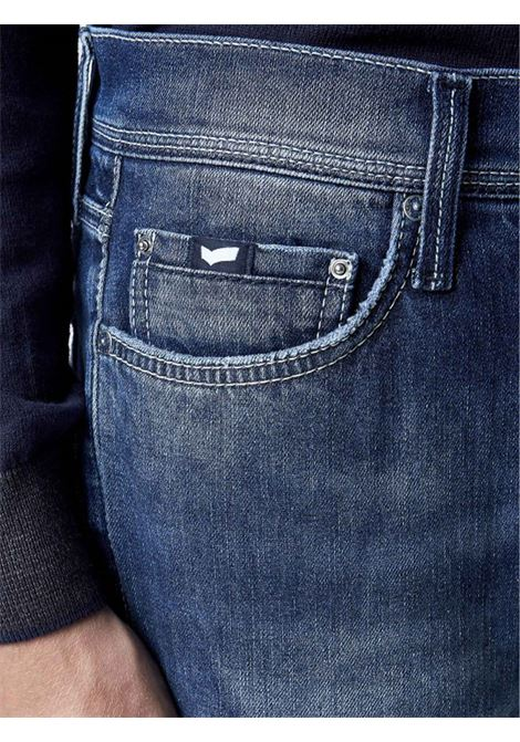JEANS GAS GAS | Jeans | 68462WK79