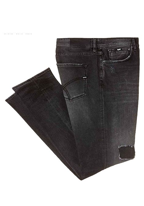 JEANS GAS GAS | Jeans | 92812WK70