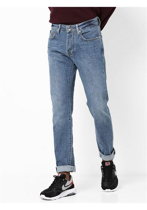 JEANS GAS GAS | Jeans | 92835WK14
