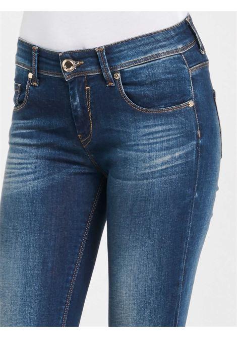 JEANS DONNA GAUDì | Jeans | 021BD2603900