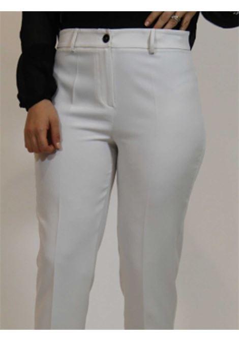 PANTALONI DONNA GAUDì | Pantalone | 021FD250162200