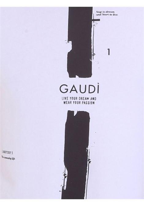 T-SHIRT UOMO GAUDì | T-shirt | 021GU640352100
