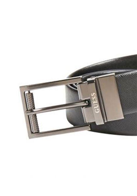 GUESS | Cintura | BM7300-LEA35BLA