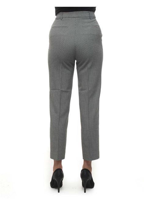 PANTALONI GUESS GUESS | Pantalone | W0BB78-WAOH0FN90