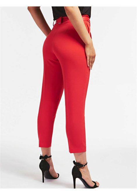 PANTALONE GUESS GUESS   Pantalone   W0YB42-WB4H2G512