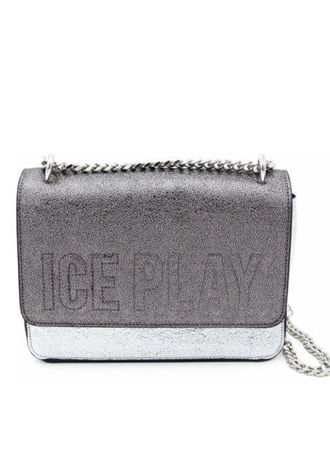 ICE PLAY BORSA ICE PLAY | Borsa | 7229-6931MAG17260